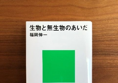 【山口】読書の休日