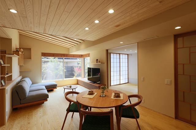 【第13回】家具フェア@下関市