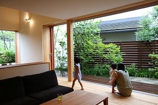 【福岡】イベント報告&告知