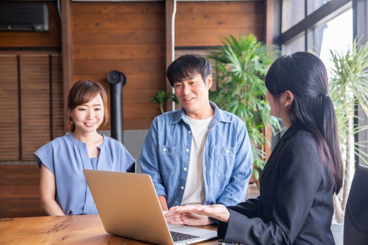 土地探し相談会 @北九州市若松区//8/9(月)